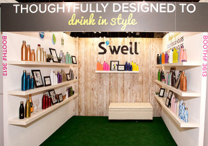 Trade Show Booth With Shelves : Manny stone decorators u trade show tips and ideas