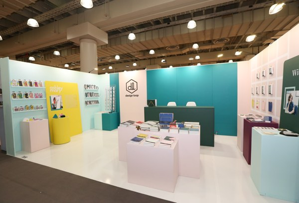 Exhibition Booth Flooring : Manny stone decorators portfolio of our trade show booth designs