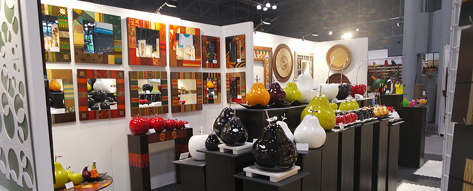 Home Design Trade Shows Home And Landscaping Design